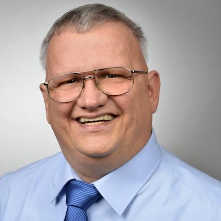 Karl-Heinz Dibke