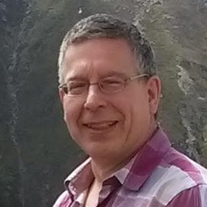 Jürgen Ihlein